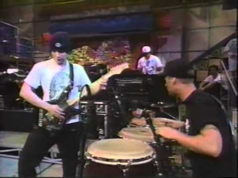 Beastie Boys - Pow