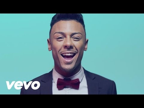 Marcus Collins - Seven Nation Army Music Videos