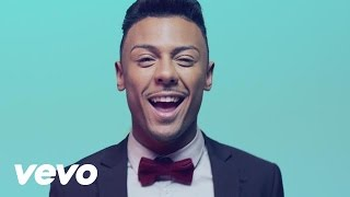 Watch Marcus Collins Seven Nation Army video