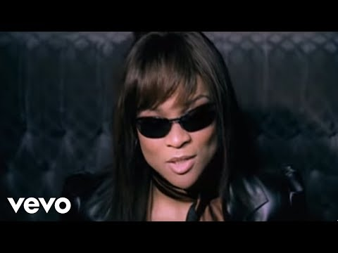 Gabrielle - Out Of Rich