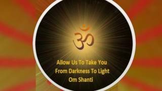Download Lagu Sri radhe govinda.......by BK Madhavi. Gratis STAFABAND