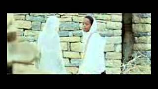 New Traditional Tigrigna Music ''Ayni Faro'' ዓይኒ ፋሮ Meaza Yohannes