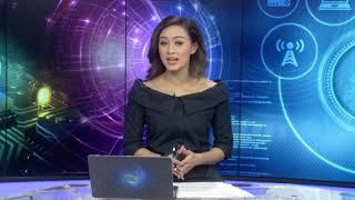 Cong Nghe & Doi Song - Show 23 p1HD