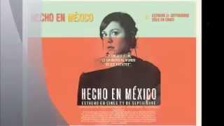 Carla Morrison Feat  León Larregui   Mensajero