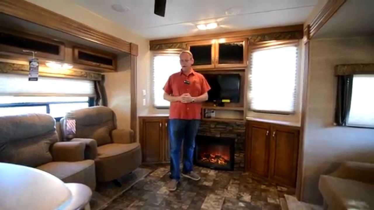 Coachmen Catalina For Sale For Sale 2015 Coachmen