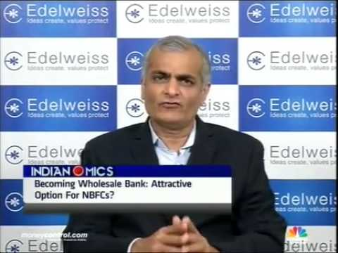 What experts make of RBI's game plan for NBFCs -  Part 2