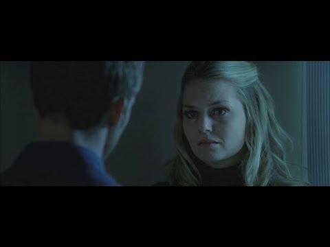 ЭGO X Кристина Есаян - Никуда не уйдешь (Премьера клипа, 2017)