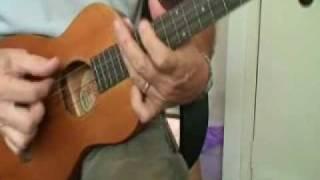 """download lagu """"loyal"""", By Dave Dobbyn, On Ukulele. gratis"""