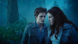 Twilight (2008) - Official Trailer