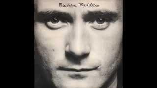 download lagu Phil Collins - In The Air Tonight. Hq  gratis