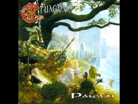 Cruachan - 1000 Years