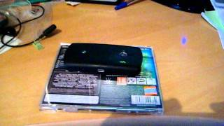    Sony Ericsson Live With Walkman (WT19i)