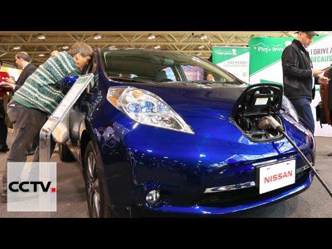 Nissan Emissions Scandal: South Korea files criminal complaint against carmaker