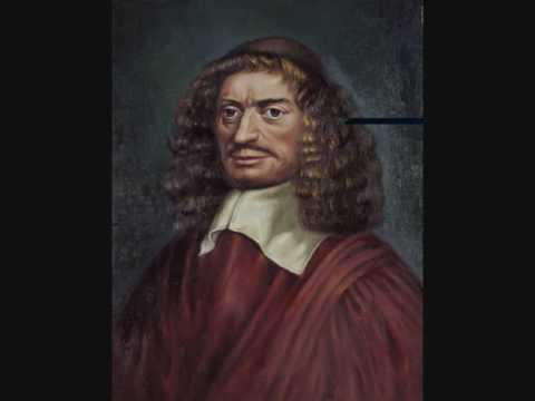 Джакомо Кариссими - Historia di Jephte
