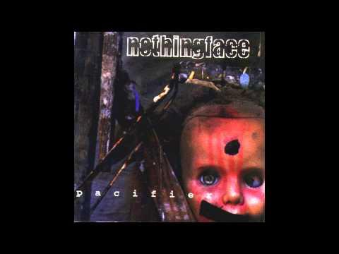 Nothingface - Undercut