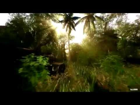 Crynosaurs: Cinematic CryENGINE 3 1080p Music Videos