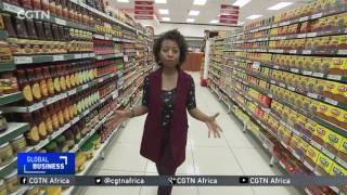 Botswana's biggest retailer launches ambitious expansion plan