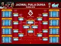 DOWNLOAD-FINAL-PIALA-DUNIA-2018-TANGGAL