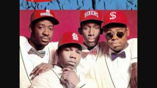 Boyz II Men Video - Boyz II Men - Uhh Ahh