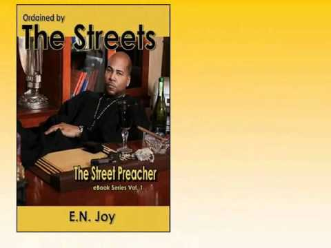 Ordained By The Streets.wmv