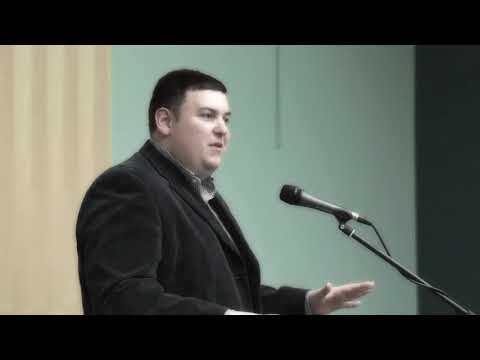 Men's mental health: A silent crisis   London Ontario