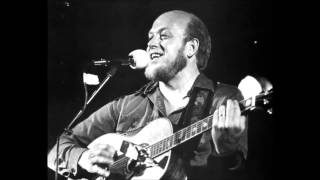 Watch Stan Rogers Half Of A Heart video
