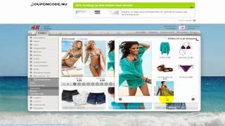 Download lagu Kortingscode Videohandleiding H&M
