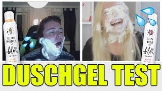 BIBIS neues PRODUKT! (feat. Bibis Beauty Palace) | Chatroulette #07 (DEUTSCH)