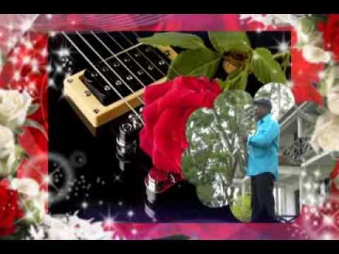 Tumhara Pyaar Chahiye - Vinod Ramdien - Sax Instrumental video