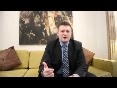Vasali Péter - Miért a HLBS?