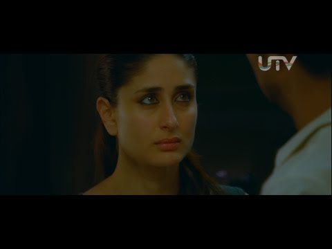 Heroine | Angadh Heart-broken Over Mahi | Kareena Kapoor | Randeep Hooda video