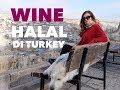 JALAN JALAN KE TURKEY PART 1