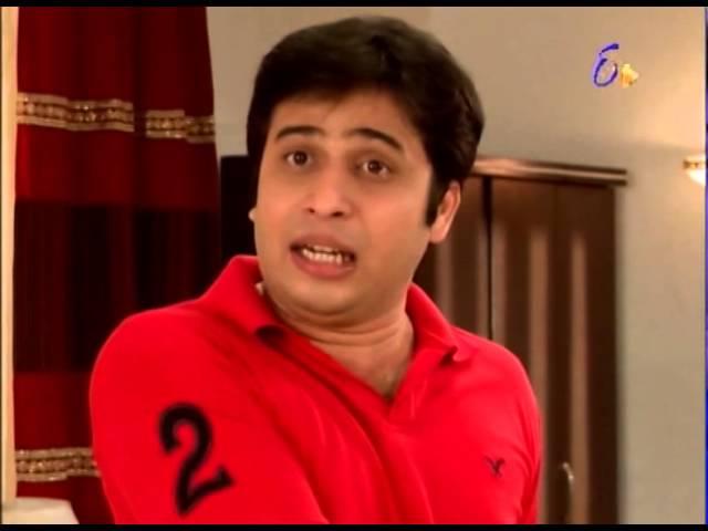 Matha Bhare Manjula - માથા ભારે મંજુલા - 19th September 2014 - Full Episode