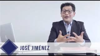 José Jimenez Poveda  Gran líder¡¡¡