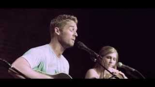 Brett Young Beautiful Believer