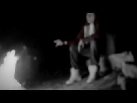 Drake - 5AM in Toronto (T Jackal Remix) FREE DOWNLOAD