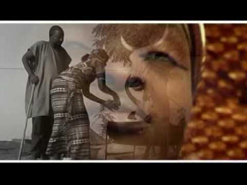 Fati Niger Tastuniya video