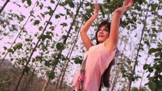 Shopno Dekhi Ami Full Video Song Bhalobasha Aaj Kal