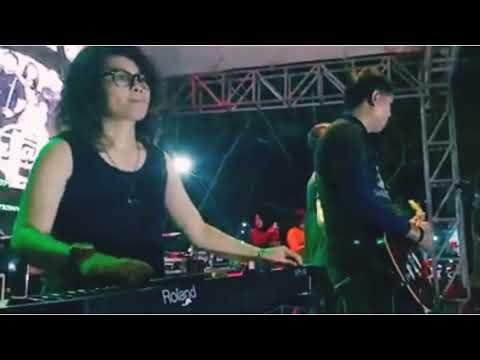 Download Caramel Band Kegiatan KPU Pinrang Mp4 baru