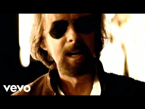 Brooks & Dunn - Building Bridges