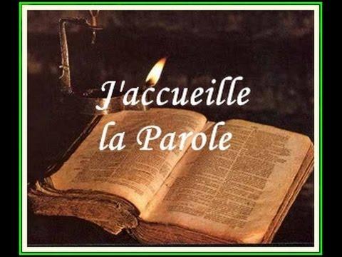 Michel blogue/1/Sujet/C'est l'Amour du Christ comme celui du prochain qui font de nous des bons samaritains/ Hqdefault