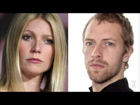Gwyneth Paltrow, Chris Martin split