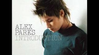Watch Alex Parks Dirty Pretty Words video