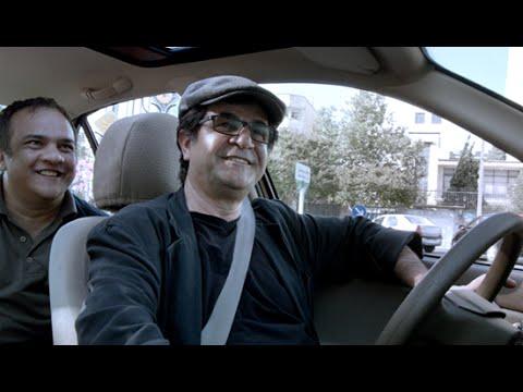 Taxi | Winner Berlin Film Festival 2015 (Jafar Panahi)