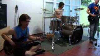 Watch Pink Quisiera video