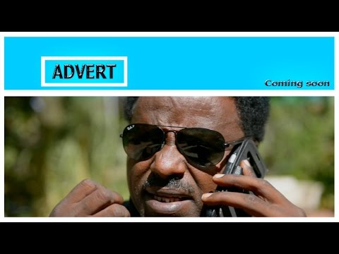 Eritrean Movie 2016- Mekseb Alem -  Official movie trailer- Film by Yasin Omer