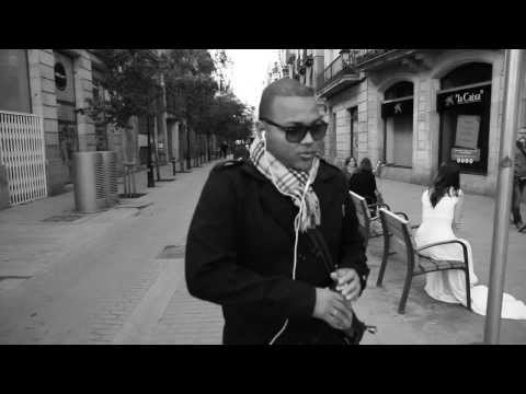 Jhonny Lexus - Perfecto (Video oficial)