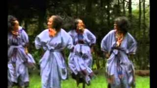 Ibro Ibsa - Nin deema Wollo (Oromo Music)