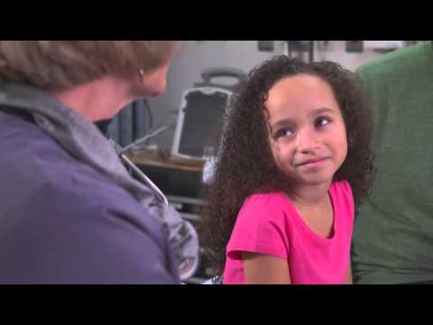 Compassionate ER Care in Clarkston - McLaren Clarkston