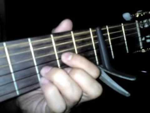download lagu Dadali-Disaat Aku Pergi Cover gratis